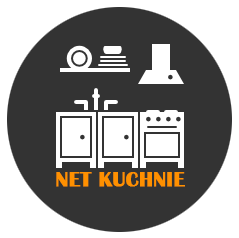 netkuchnie.pl